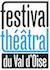 Festival theatral VO